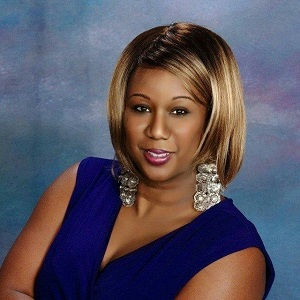 Dr. Rhondra Willis